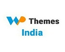 WPThemes India