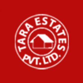 Tara Estates Pvt. Ltd.