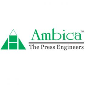 Ambica Hydraulic Pvt Ltd.