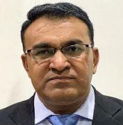 Dr Shri Niwash Jangir MD, IMAPA(USA) | Best Psychiatrist & De-addiction Specialist in Jaipur