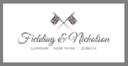 Fielding & Nicholson Tailoring