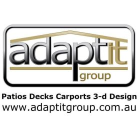 Adaptit Group