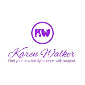 Karen Walker Doula Services