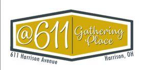 611 - Gathering Place