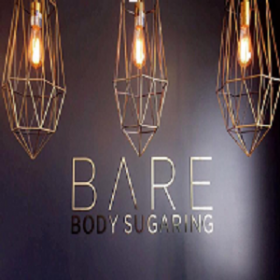 Bare Body Sugaring