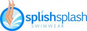 Splish Splash Swimwear