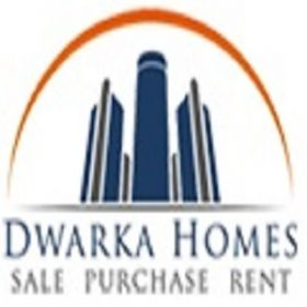 Dwarka Homes