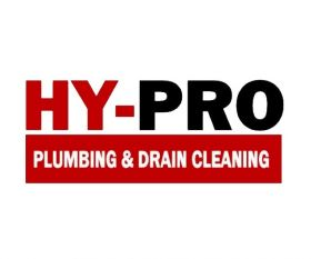 Hy-Pro Plumbing & Drain Cleaning OF Kitchener & Waterloo