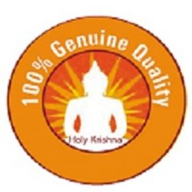 Holy Krishna