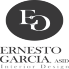 Ernesto Garcia Interior Design, LLC