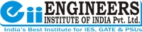 Engineers Institute of India