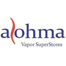 Alohma Vapor Superstore