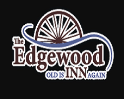 The Edgewood Inn