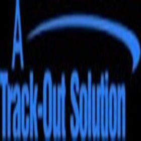 A Track Out Solution