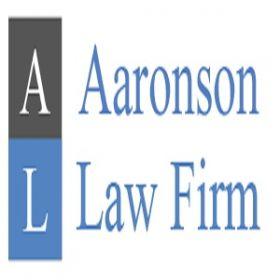 Aaronson Law Group