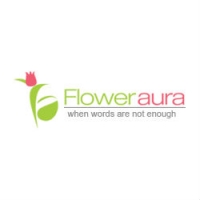 Floweraura - Online Cake Delivery in Hyderabad