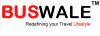 buswale