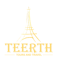 Teerth Tours And Travel