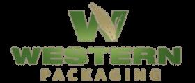 Western Packaging