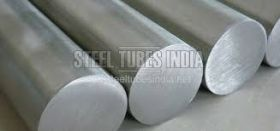 Steel Tubes India