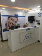 Best Skin Doctor in Madinaguda | Best Skin Doctor in Hyderabad