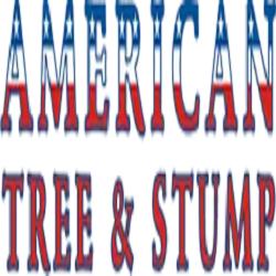 American Tree & Stump