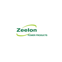 Zeelon Power Products