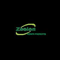 Zeelon Power Products