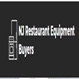 NJ Restaurant Equipment Buyers