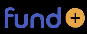 FUND Plus - Start a Hedge Fund