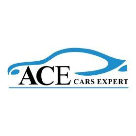 ACE CAR EXPERT