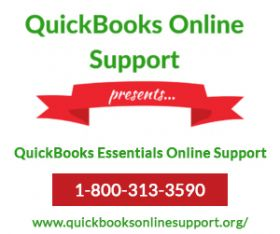 QuickBooks Tech Support in USA