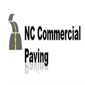 NC Commercial Paving of Charlotte