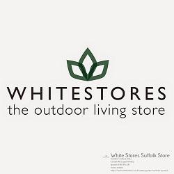 White Stores Suffolk Store