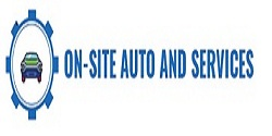 On-Site Auto and Services