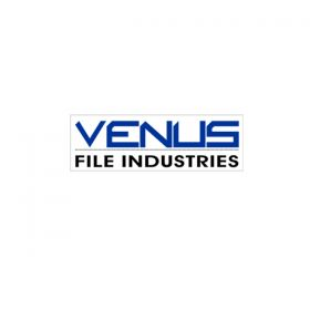 Venus File Products