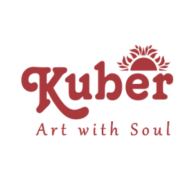 Kuber Creations