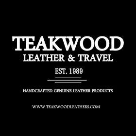 teakwoodleather