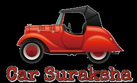 Car Suraksha