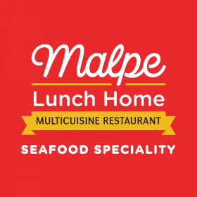 Malpe Lunch Home Multi Cuisine Restaurant