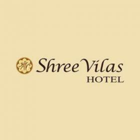 HOTEL SHREE VILAS