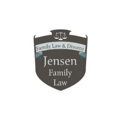 Jensen Family Law - Mesa