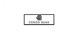 Condo Bank
