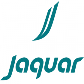 Jaquargroup