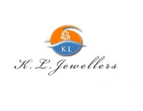 K L Jewellers Jaipur