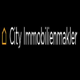City Immobilienmakler GmbH Hamburg