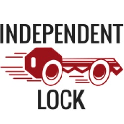 Independent Lock and Parts - Billings Locksmith