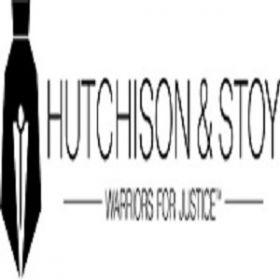Hutchison & Stoy, PLLC.