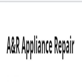 A&R Appliance Repair