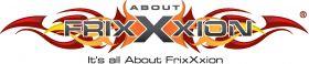 aboutfrixxxion